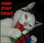 overyourhead3