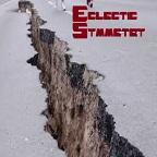 eclectic earthquake