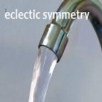 eclectic faucet