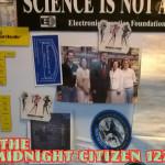 midnightcitizen122_cover copy