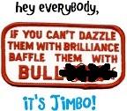 Bullst