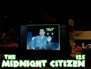 midnightcitizen125_cover copy