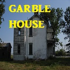 garblehouse