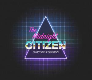 midnight citizen profile_square