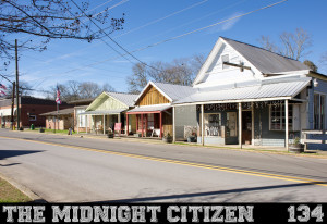 citizen134_cover