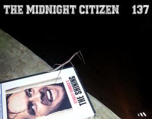 citizen137_cover