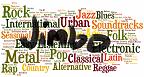 classical-music-image1