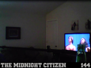 citizen144_cover