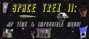 gunkcast_space-trek-Pt2_revisited