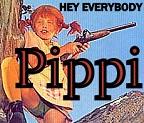pippi9
