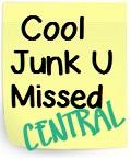 CENTRAL cool..junk..u..missed