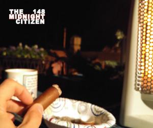 citizencover148