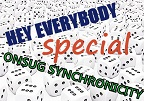 synch_special
