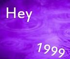 2689455