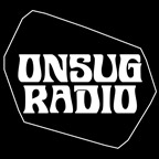 Onsug_Radio_144