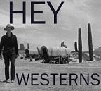 westerns_original