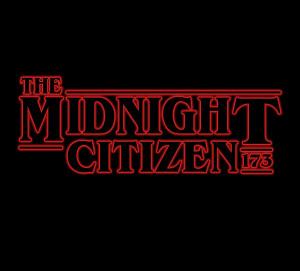 citizen173cover