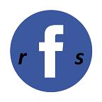 rfs facebook