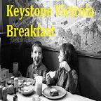 kv breakfast