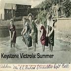 kv summer