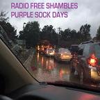 rfs purplesock