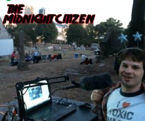 citizen185cover