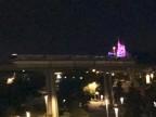 rfs76 skyway bridge