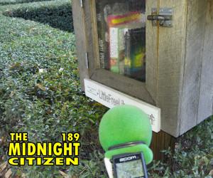 citizen189cover
