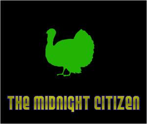 citizen190cover