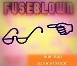 fuseblown