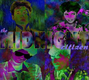 citizen201cover
