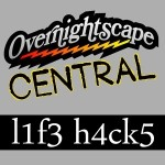 Central/Life Hacks