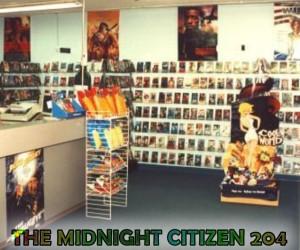 citizen204cover