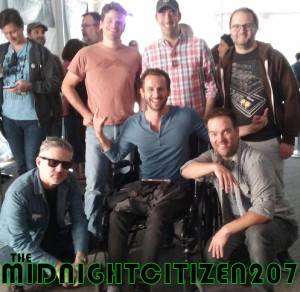 citizen207cover