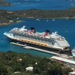 rfs disney cruise