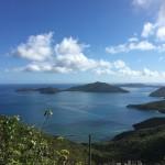 rfs island