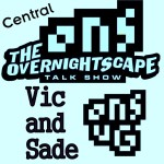 OVERNIGHTSCAPE_CENTRAL_VIC AND SADE