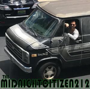citizen212cover