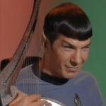 rfs spock