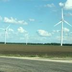 rfs windmills