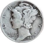 1940-d-mercury-dime