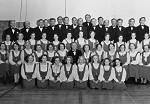 choir1940