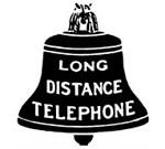 BellTelephoneBorn_1