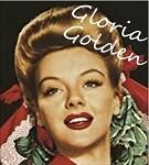 gloria.golden
